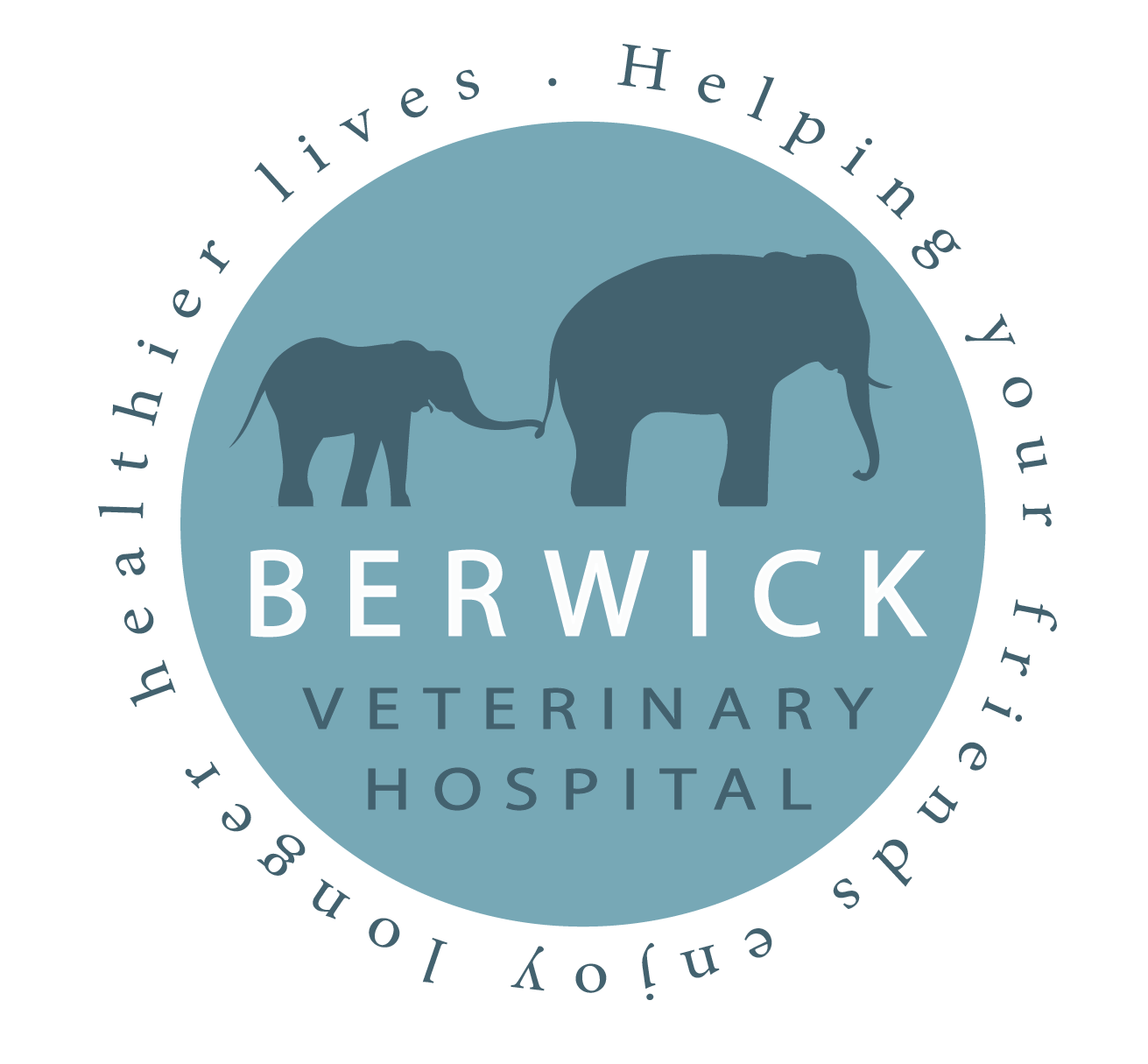 Berwick Veterinary Hospital